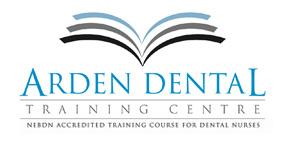 Arden Dental Training Centre